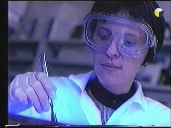 ГМО - генетическая бомба.Фильм 1 Реж.Г.Царёва