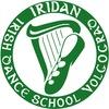 IridanVolgograd - ирландские танцы в  Волгограде