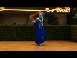халиджи Перевалова Екатерина студия восточного танца