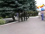 Галич-855лет. Автор Владимир Мохов