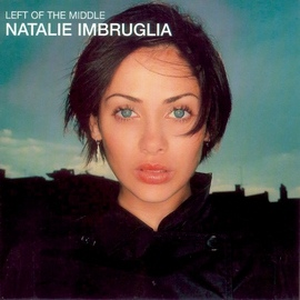 Natalie Imbruglia альбом Left Of The Middle