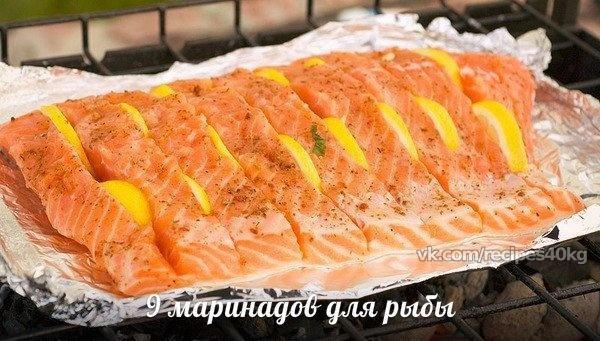 Рыба    и морепродукты - Страница 3 NCkkljPr_68