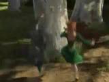Дискотека Авария & Shrek - Заколебал ты