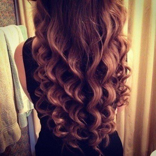 Маски и   шампуни   для  волос. - Страница 3 ReZMtaH1jUM