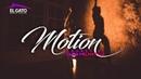 Tano, Jay Nahge Mical Teja - Motion   Dancehall   Choreo by Olga Melnikova