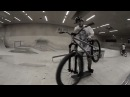 5 Clips with Walter Mayerhofer