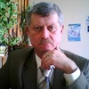 Mikhail Batok