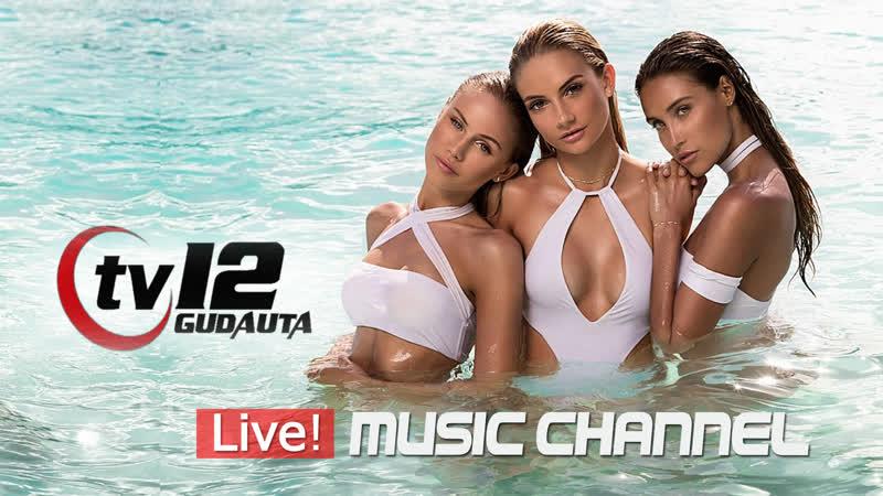 Live TV12 Gudauta ∷ MUSIC