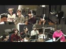 181113 14U @ KBS COOL FM RADIO