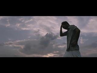 The Youth of Power Paandi - Paarthen (Official Video) - Power Paandi - Dhanush - Sean Roldan