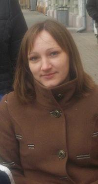 Абрамович покинул чукотский парламент