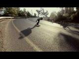 OPEN - lgc skates Israel - short video