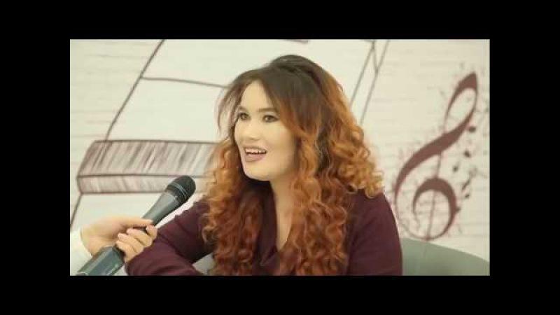 Yulduzcha 2 тур Мумтоз Очилова,Камилла Астанакулова,Кристина Петросян