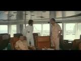 Очень хороший фильм, фантастика - Акванавты (1979)
