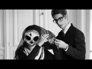 «Ив Сен Лоран» (2014): Трейлер / Официальная страница http://vk.com/kinopoisk