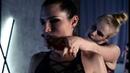 Quand C'est? - Stromae   Choreography by Dasha Kravchuk