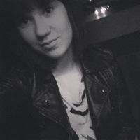 Елизавета Корнева