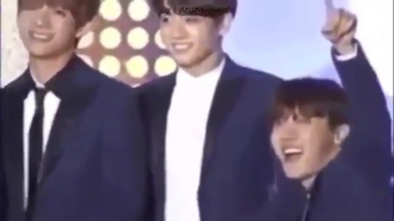 Kookie smile when can be next to Tae... - Only then-Jk cover - full video is coming ️ - vkook taekook