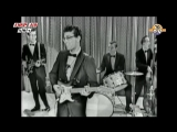 Buddy Holly That'll Be The Day 1958