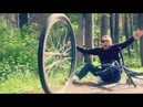 Велосервис и прокат для Пермских парнишек и девчат