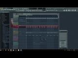 Разбор трека Kendrick Lamar LOVE. с Teddy Walton - Озвучка NPL