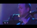 David Garrett - L'inverno (Vivaldi)