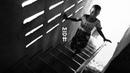 David Morales - Hela (feat. Toshi) (Storm Dub)