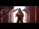 NOMAD - New Attacker Leaked - Operation Wind Bastion! - Rainbow Six Siege