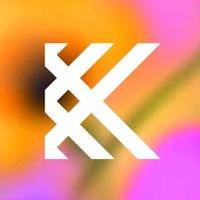 Логотип 1000КАРТИН-студия творчества