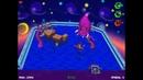Arcade Arkanoid 3 1 In 3D HD For PC Аркадный Арканоид 3 1 В 3D HD Для ПК