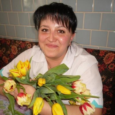 Екатерина Вастеева (садикова), 16 октября , Петрозаводск, id123090012
