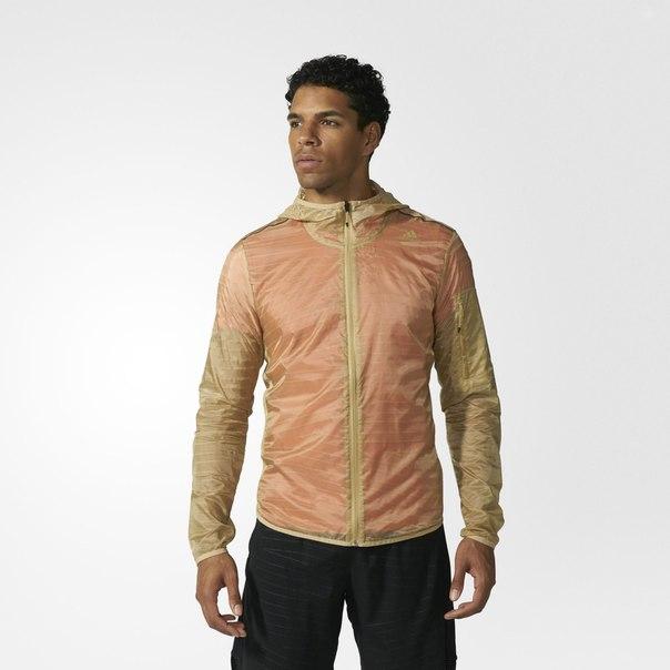 Куртка для бега TOKYO