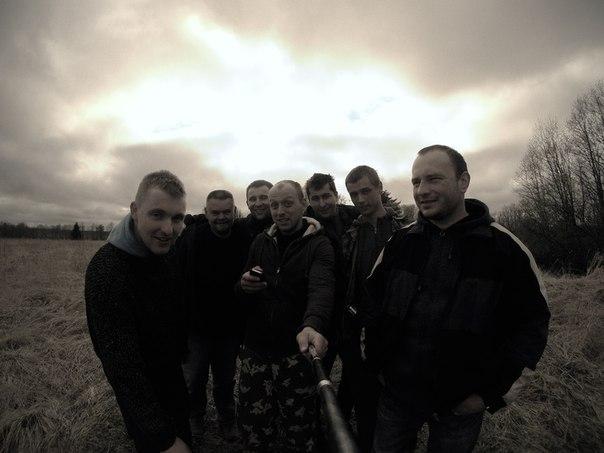 фото из альбома Евгения Ковалёва №6