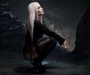Людмила Angel фото #32