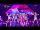 180921 KBS Music Banknmi - Siren