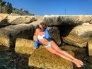 Елена Радионова фото #13