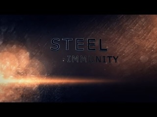 Steel Immunity | Battlefield 4 Montage by Dr_ChelioZz