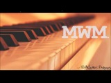 Awesome Downtempo RnB - MWM