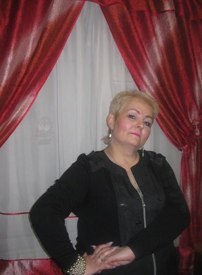 Елена Денисова, 10 марта 1973, Коноша, id147630203