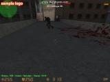 Сервер The Walking Dead[CSO]