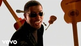 Babyface - This Is for the Lover In You (Radio EditBabyface)