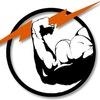 Интернет-магазин PowerFit