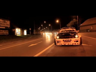 BMW m3 e30 [EZVINE]
