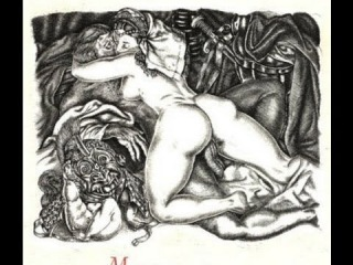 Erotic Art Artist Paintings Images Erotika Древний секс. XXX Любовные позы Аретино. Aretino