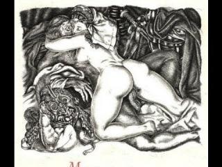 Порно полового акта фото