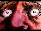 Rene Laloux - Les Escargots