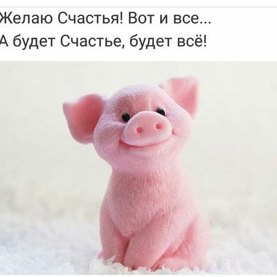 Дэн, 46 лет, Москва