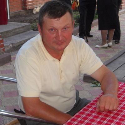Ирек Тимергалин, Уфа