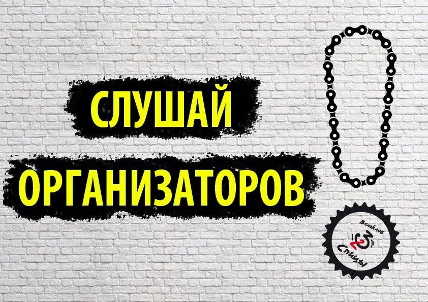 http://cs620929.vk.me/v620929072/2417/15xbwbA1FNQ.jpg