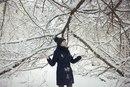 Софья Карева фото #47